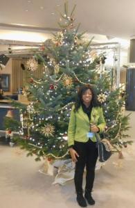 131125 EP Christmas tree