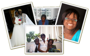 2013 - 11 - My Family