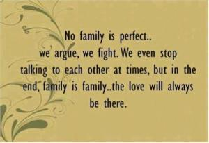 family-problem-quotes