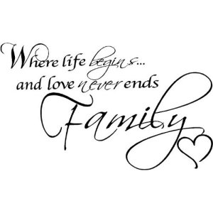 quotes-about-family-16