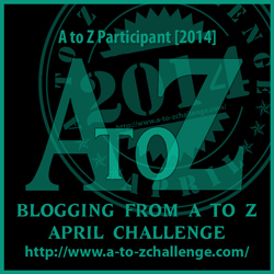 A-Z 2014 Championship