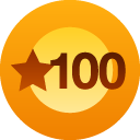 likeable-blog-100-1x.png 14.01.22