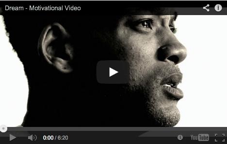 Must Watch Motivational Video!