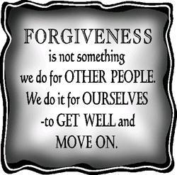 forgiveness 2