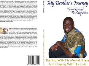 Book Cover CS
