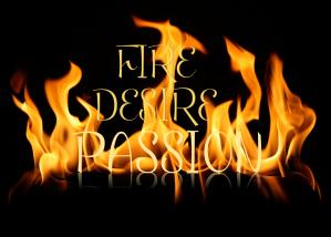 fire-passion-desire