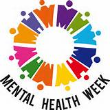 mental health awareness 2