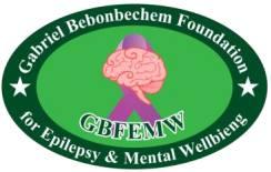 Gbm logo