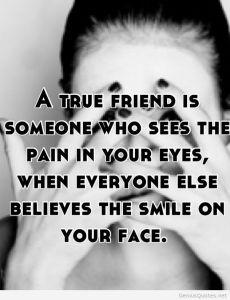 True-friend-HD-quote