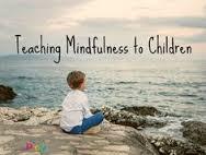 Teaching Children
