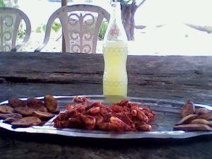 Yummy huh :)