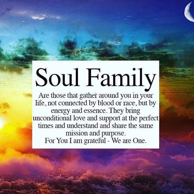 my-soul-family