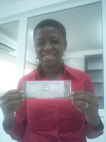 my-ticket