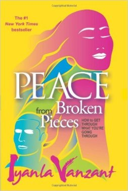 peace-from-broken-pieces