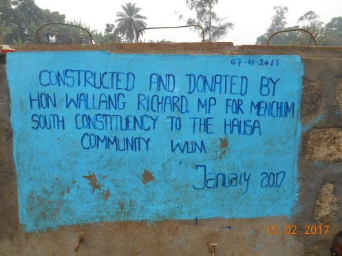 at-last-at-the-water-point-in-hausa-quarter