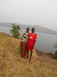 with-my-star-at-the-lake