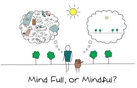 Mind your mind