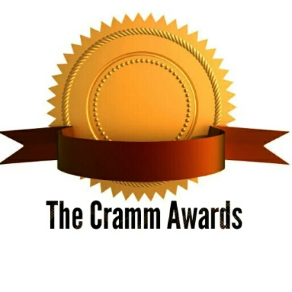 The Cramm awards