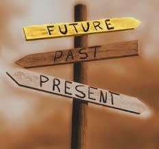 past v future