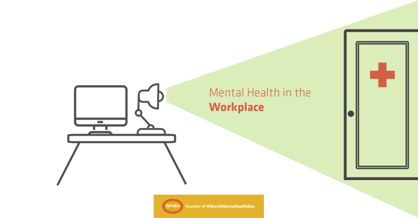 WMHD WORKPLACE