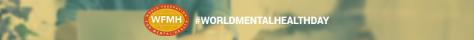 WMHD_banner