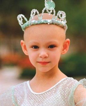 mm-gktw_princess-alyssa-091007