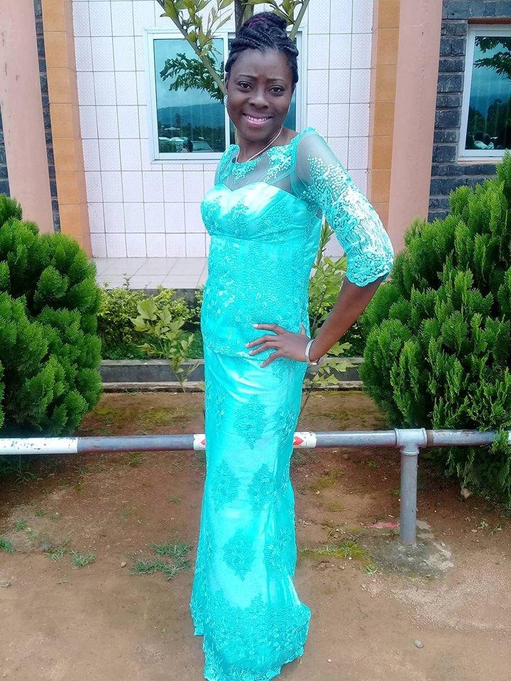 Princess Arrey