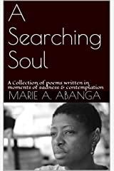 A searching Soul